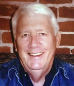 Martin H._Dodd, Jr.