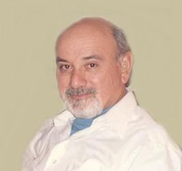 Martin L._Dosick, Ph.D.