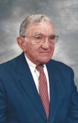 Marvin_Epstein M.D.