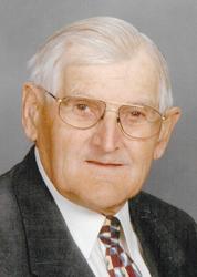 Marvin C._Betlach
