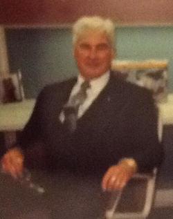 Marvin Earl_Chapman, Sr.