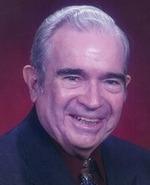 Marvin L. Underwood (1927 - 2018)