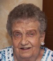 Mary A._Laskowski