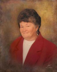 Mary A._Kent