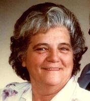 Mary A._Smith