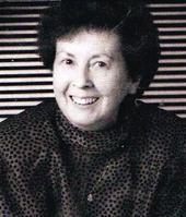 Mary Ann Elizabeth_Curran, DHM