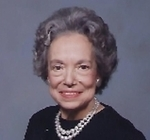 Mary Ann Heaton Spitters