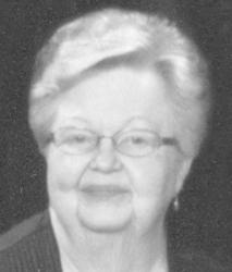 Mary Ann (Peterson)_Knutson