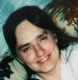 Mary Ann_Zietkowski