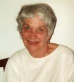 Mary Anna Phillips