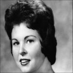 Mary B. (Kelliher) Schailler