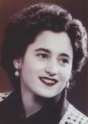 Mary B._Silva