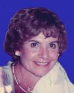 Mary C. Gentile (1928 - 2018)