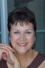 Mary Caroline Sigona (1945 - 2018)