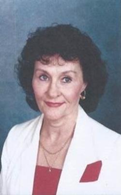 Mary Catherine_Schaak