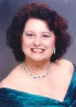 Mary Courtney Hazelwood (1935 - 2018)