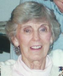 Mary E._Cassidy