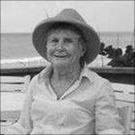 Mary   Elizabeth (Downey) Wiles (1928 - 2018)