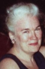 Mary E. Marquis (1929 - 2018)