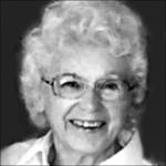 Mary E. (Mutch) Denning