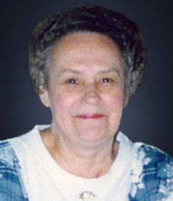 Mary E._Perreault
