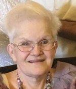 Mary E. Rahilly (1950 - 2018)