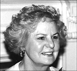 Mary E._Sullivan