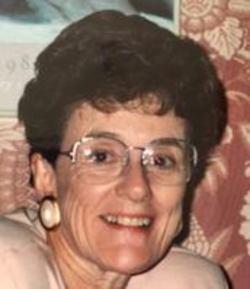 Mary E._Wentworth
