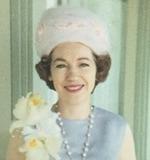Mary Eileen Doyle Murphy