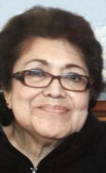 Mary Elaine_Arias