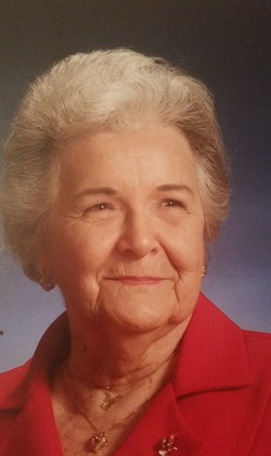 Mary Elaine Mosely_Rowell