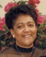 Mary Eliza_Scott