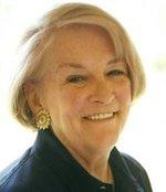 Mary Elizabeth Ashe
