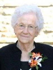 Mary Elizabeth_Reimann
