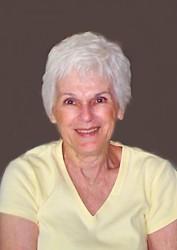 Mary Ellen_Clark