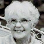 Mary Ellen Remmie
