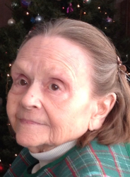 Mary Ellen_Webster