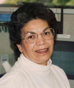 Mary Esther_Cruz Espinosa