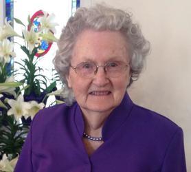 Mary Ethel_Stuart
