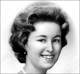Mary F.