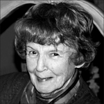 Mary Flannery