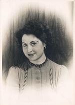 Mary Fountas