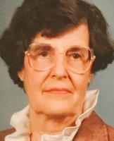 Mary Frances Harris_Dohn