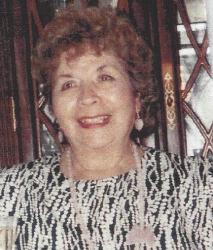 Mary Garibaldi_Olvera