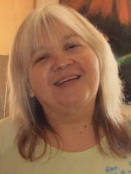 Mary_Gonzales (Vanegas)