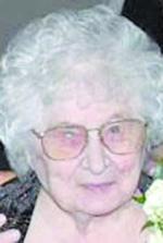 Mary H. Cerulli