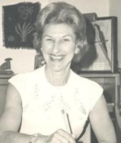 Mary H._Stachowicz