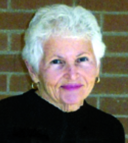 Mary H._Zacharkow