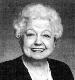 Mary Hardy