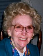 Mary Helen_Burgess